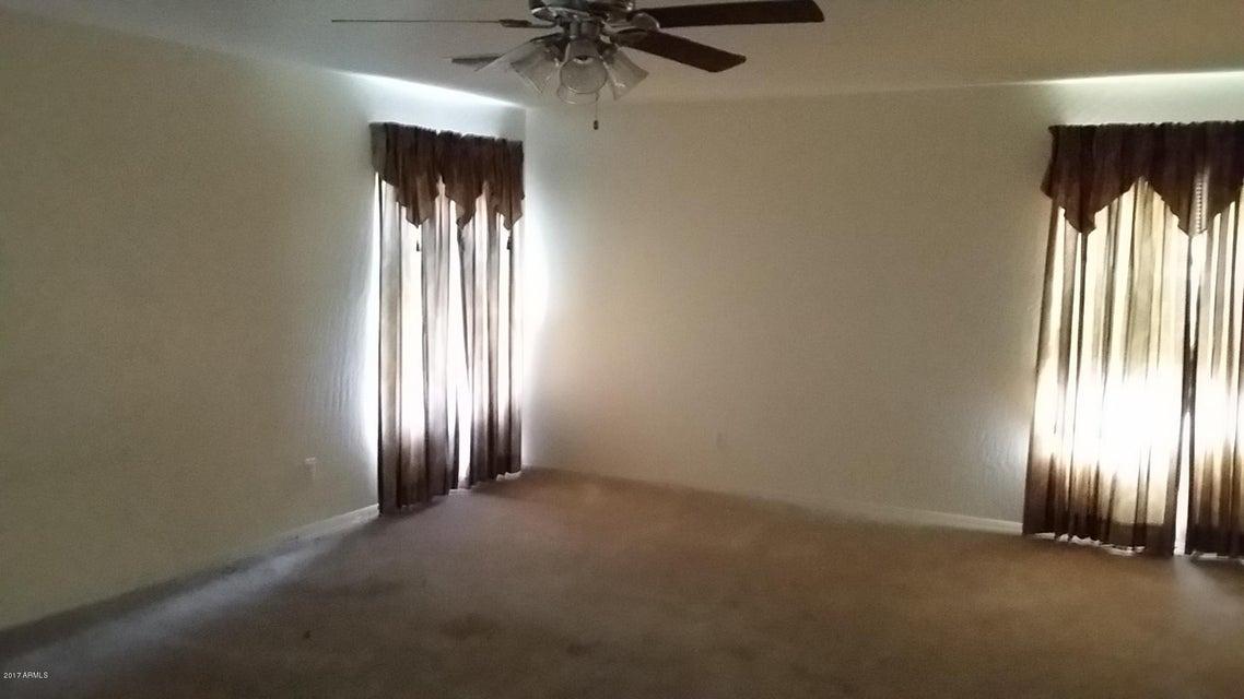 MLS 5699336 3498 E SUPERIOR Road, San Tan Valley, AZ 85143 San Tan Valley AZ REO Bank Owned Foreclosure