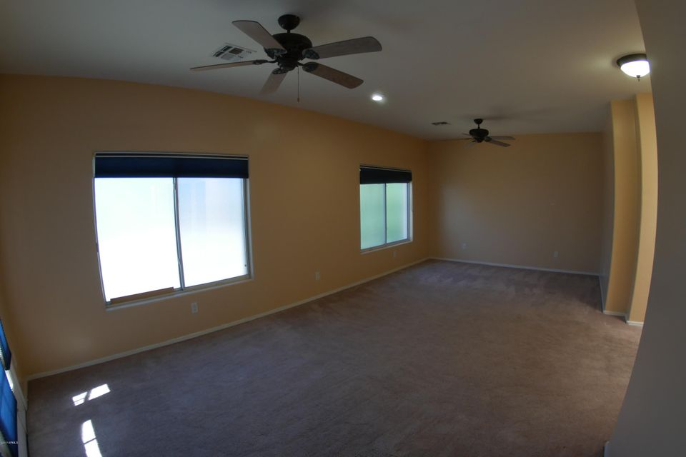 6014 N 5TH Place Phoenix, AZ 85012 - MLS #: 5698877