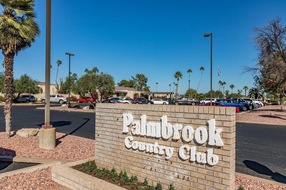 MLS 5698889 10718 W PALMERAS Drive, Sun City, AZ 85373 Sun City AZ Eco-Friendly