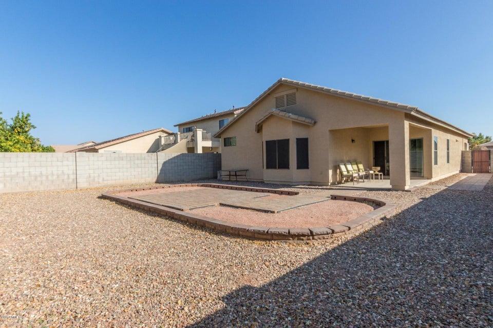 MLS 5699008 13918 N 146TH Lane, Surprise, AZ 85379 Surprise AZ Royal Ranch