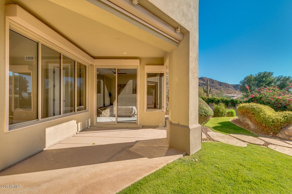 MLS 5647978 13619 E CORRINE Drive, Scottsdale, AZ 85259 Scottsdale AZ Scottsdale Mountain