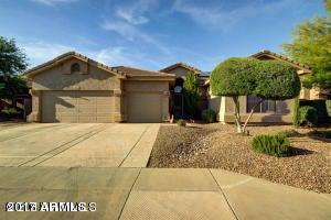 Photo of 11014 E DECATUR Street, Mesa, AZ 85207