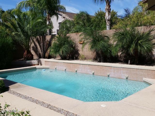 MLS 5698916 11014 E DECATUR Street, Mesa, AZ 85207 Mesa AZ Adobe Estates