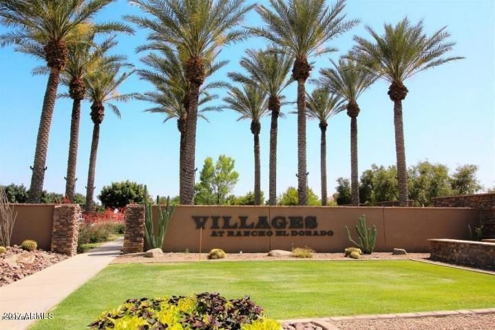 MLS 5698947 19763 N LOCKE Court, Maricopa, AZ Maricopa AZ Villages At Rancho El Dorado