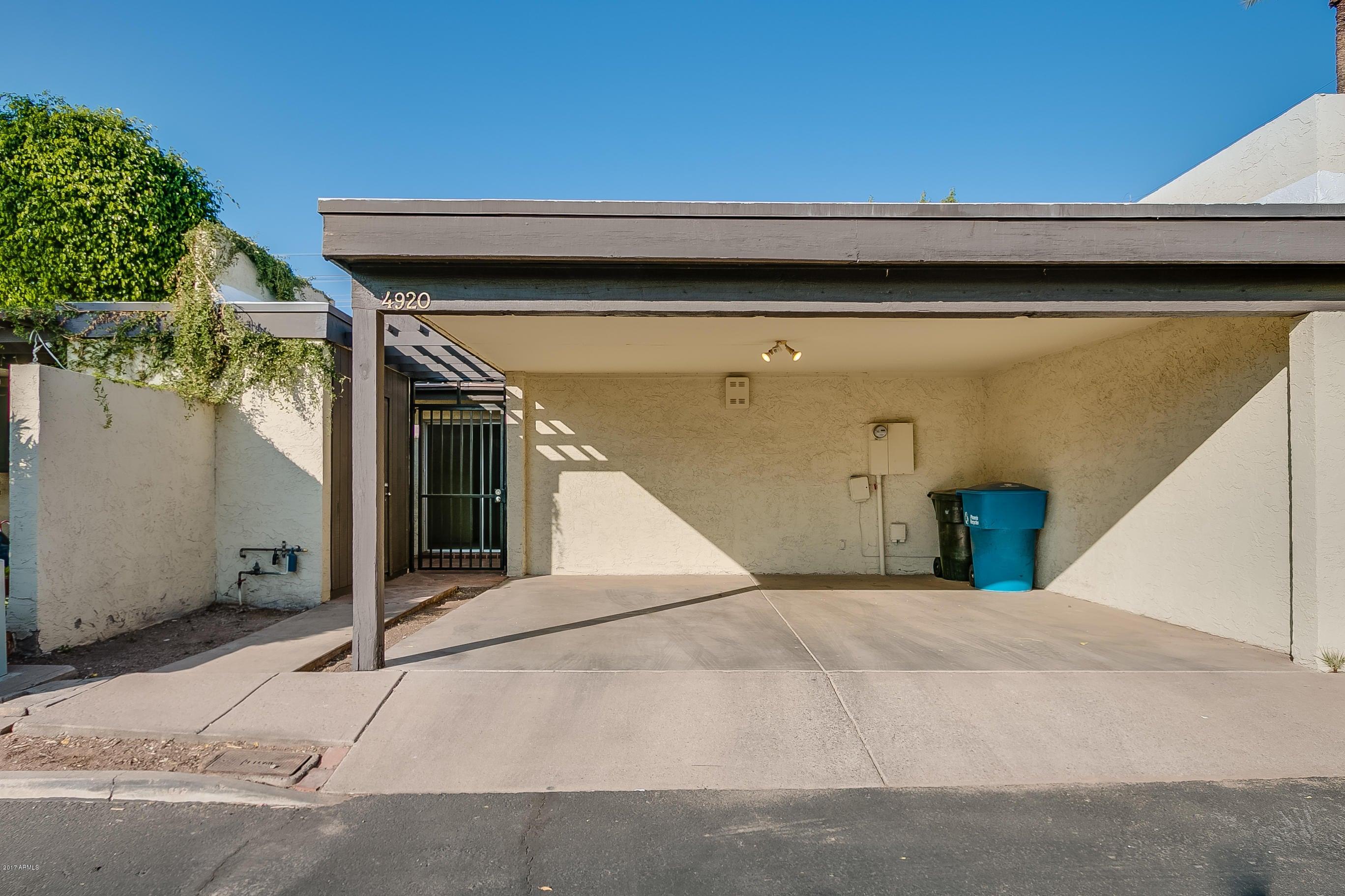 Photo of 4920 E EDGEMONT Avenue, Phoenix, AZ 85008