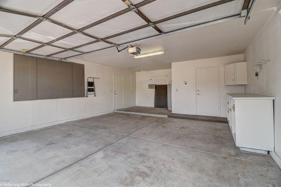 MLS 5698991 702 S 72ND Street, Mesa, AZ 85208 Mesa AZ Apache Country Club