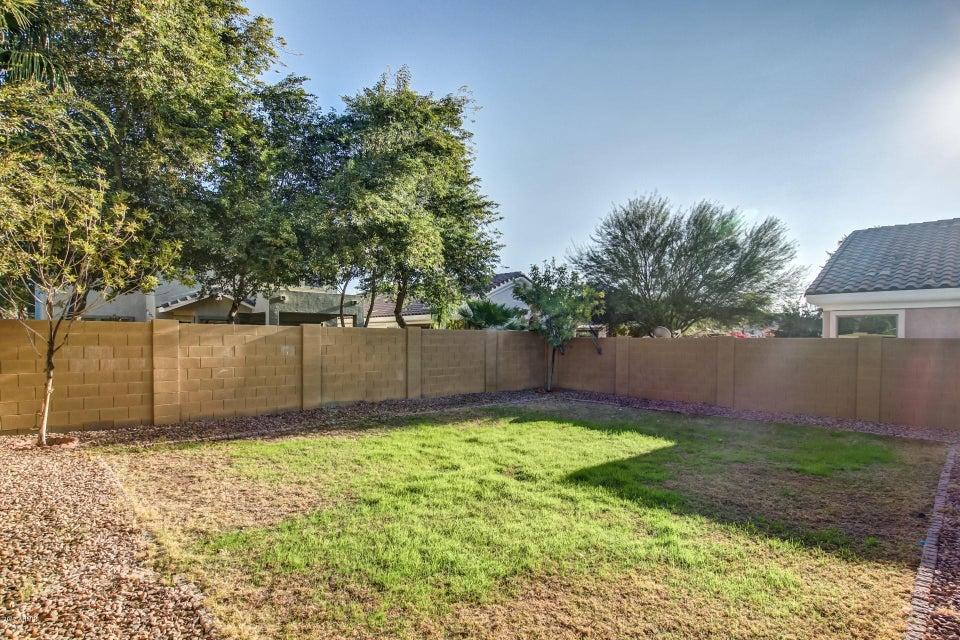 MLS 5699025 4204 E SANDY Way, Gilbert, AZ Gilbert AZ Power Ranch
