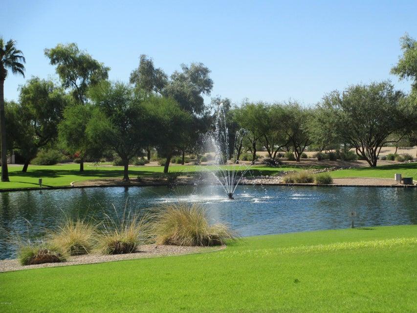 MLS 5699350 3549 E HAZELTINE Way, Chandler, AZ 85249 Chandler AZ Adult Community