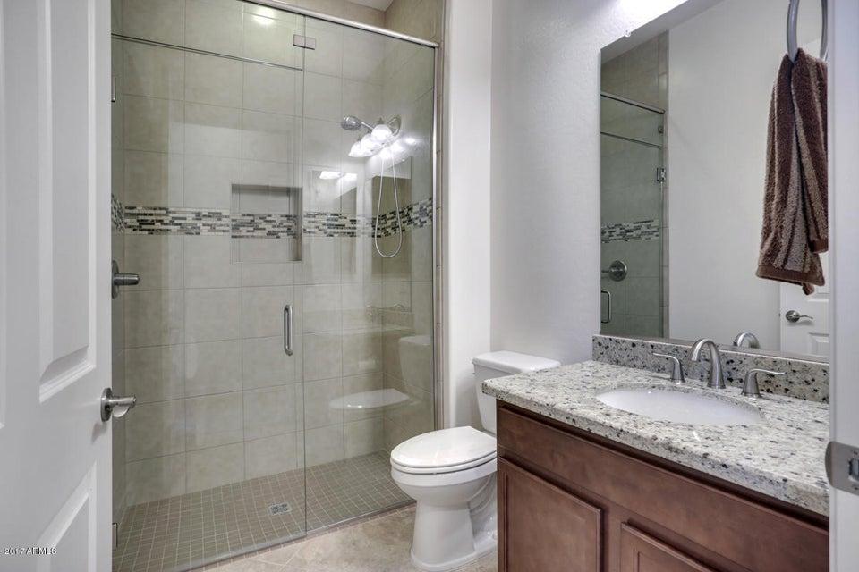 MLS 5699105 4794 N Grandview Drive, Buckeye, AZ 85396 Buckeye AZ Newly Built