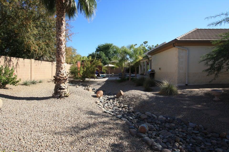 MLS 5698882 3002 E ROBIN Lane, Gilbert, AZ 85296 Gilbert AZ Circle G