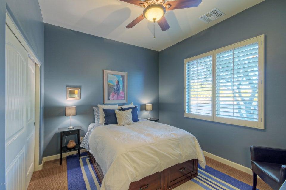 37342 N 97TH Way Scottsdale, AZ 85262 - MLS #: 5699377