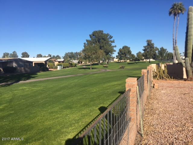MLS 5669764 26018 S PARKSIDE Drive, Sun Lakes, AZ 85248 Sun Lakes AZ Four Bedroom