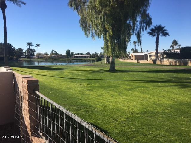 MLS 5669764 26018 S PARKSIDE Drive, Sun Lakes, AZ 85248 Sun Lakes AZ REO Bank Owned Foreclosure