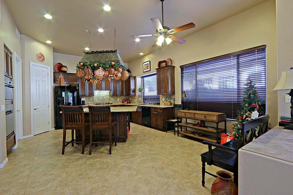 33601 N 64TH Street Scottsdale, AZ 85266 - MLS #: 5699343