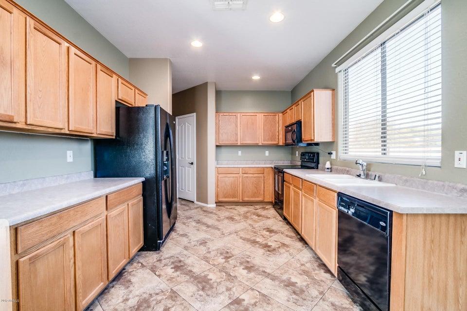 12623 W APODACA Drive Litchfield Park, AZ 85340 - MLS #: 5699228