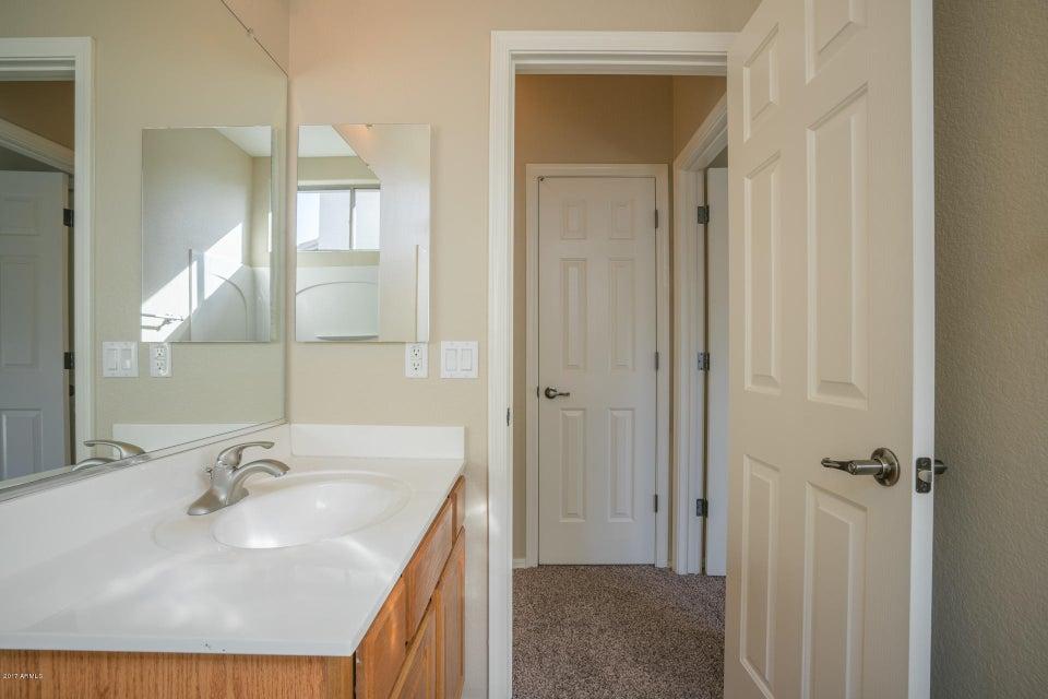 MLS 5699246 14616 W VENTURA Street, Surprise, AZ 85379 Surprise AZ Royal Ranch