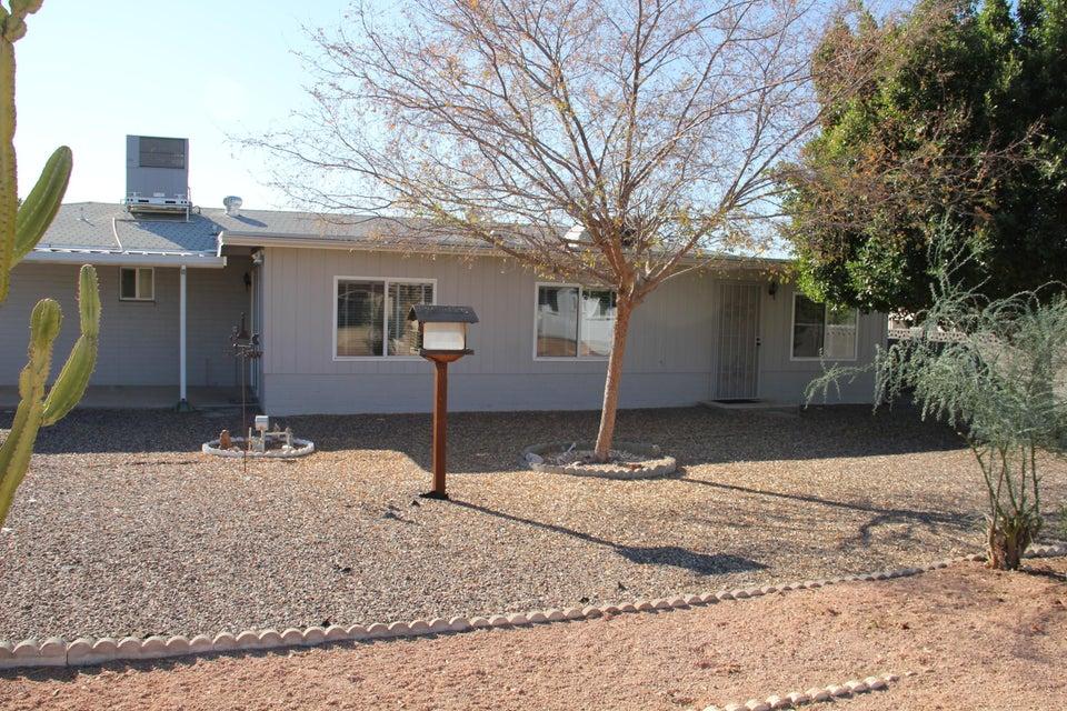 MLS 5699226 6050 E ADOBE Road, Mesa, AZ 85205 Mesa AZ Dreamland Villa