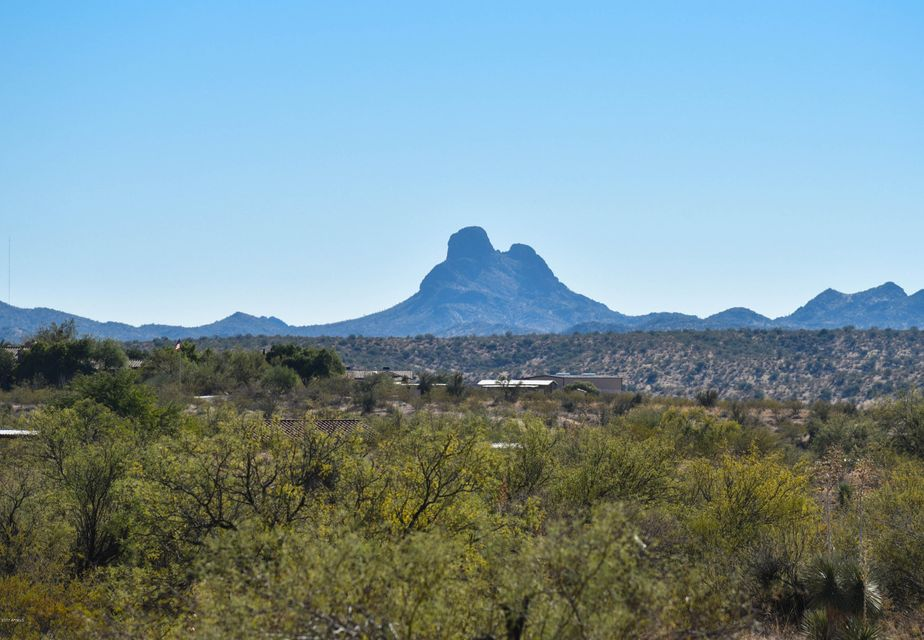 xxx201 matthie ranch Road Wickenburg, AZ 85390 - MLS #: 5696280
