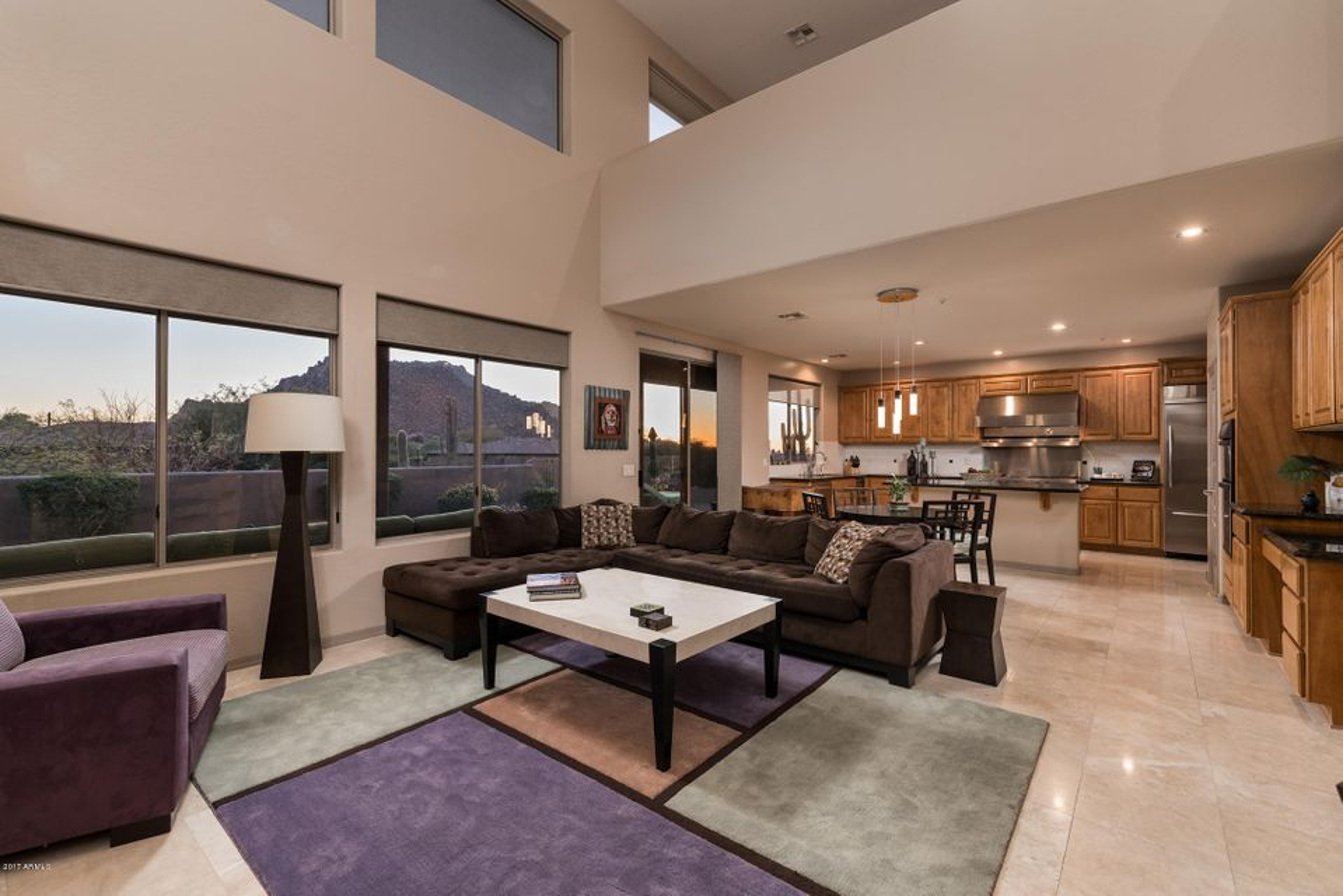 11573 E FOUR PEAKS Road Scottsdale, AZ 85262 - MLS #: 5699295