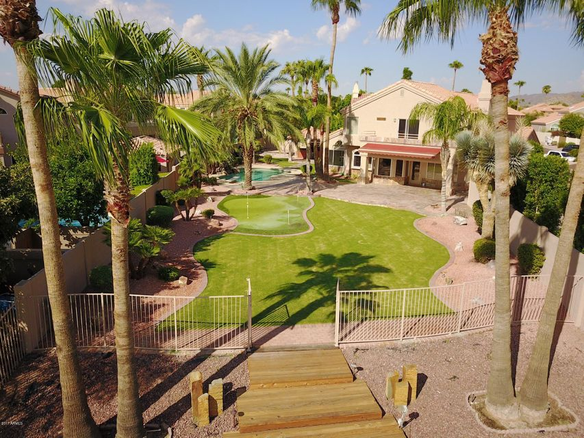 MLS 5699315 3353 E AMBERWOOD Drive, Phoenix, AZ Ahwatukee Community AZ Luxury