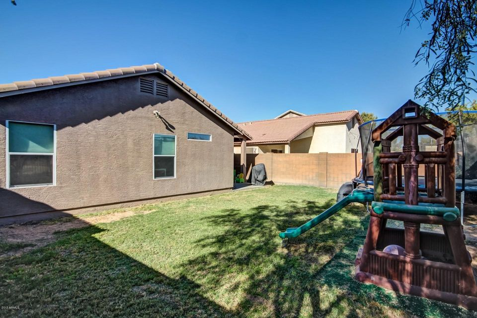MLS 5699329 3413 S 96th Avenue, Tolleson, AZ 85353 Tolleson AZ Country Place