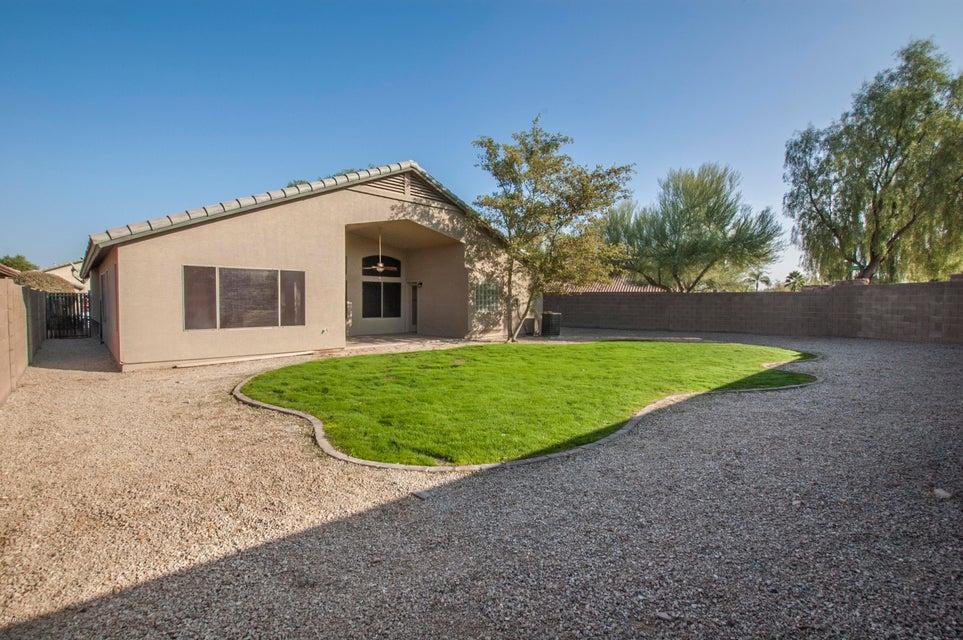 MLS 5699440 5404 N ORMONDO Way, Litchfield Park, AZ 85340 Litchfield Park AZ Wigwam Creek
