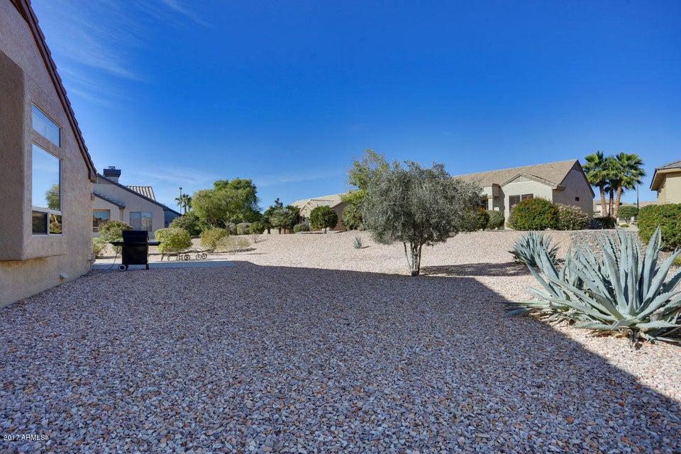 MLS 5699415 18358 N KOKOPELLI Court, Surprise, AZ 85374 Surprise AZ Greer Ranch