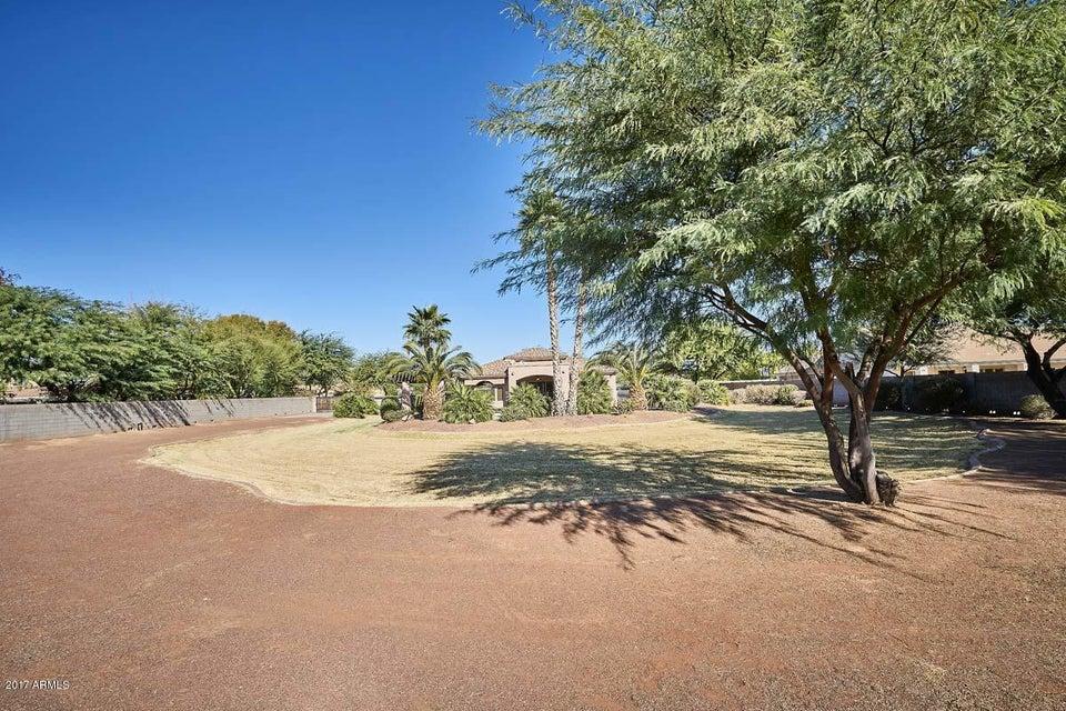MLS 5699356 18623 W BETHANY HOME Road, Litchfield Park, AZ Litchfield Park AZ Equestrian