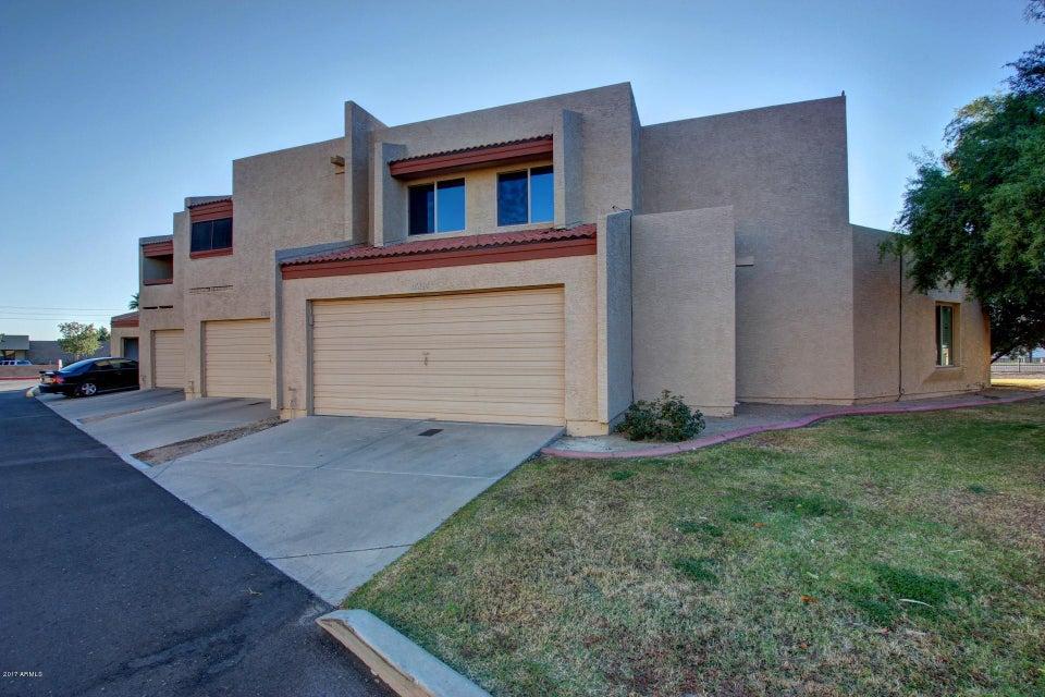 Photo of 13824 N 42ND Lane, Phoenix, AZ 85053