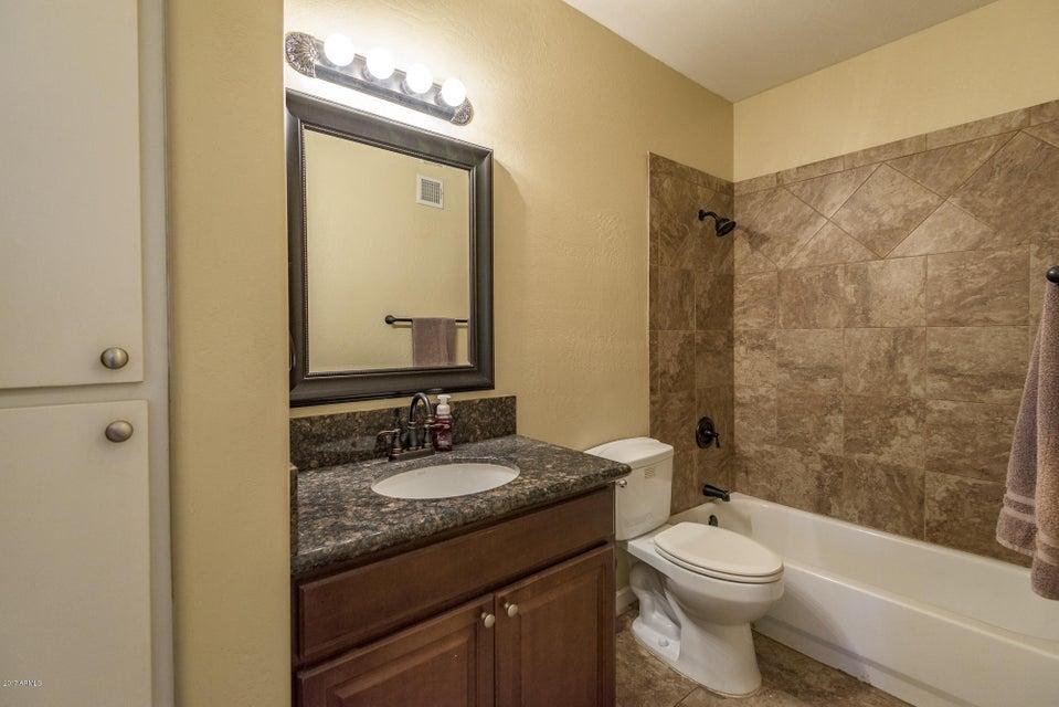 37406 N 15TH Avenue Phoenix, AZ 85086 - MLS #: 5699358