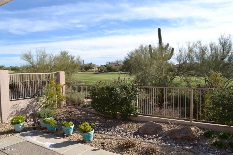 Photo of 6549 E SHOOTING STAR Way, Scottsdale, AZ 85266