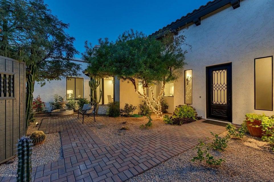 6301 N 44TH Street Paradise Valley, AZ 85253 - MLS #: 5652261