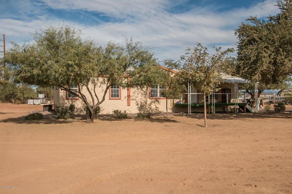 Photo of 10160 E ROBERTS Road, San Tan Valley, AZ 85143