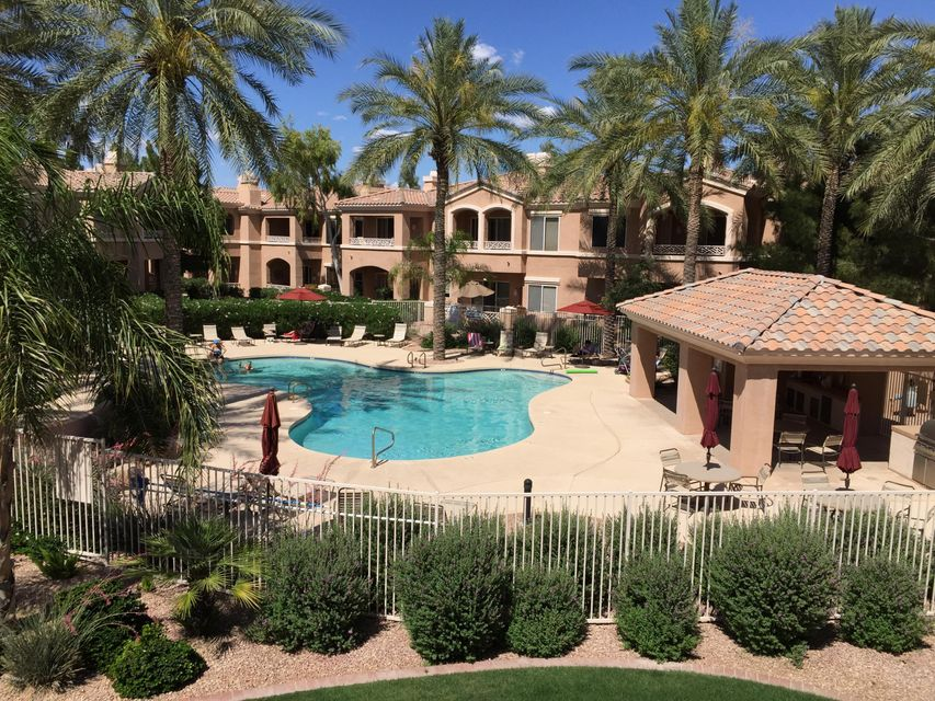 MLS 5699501 3800 S CANTABRIA Circle Unit 1062, Chandler, AZ 85248 Cantabria Shores At Ocotillo