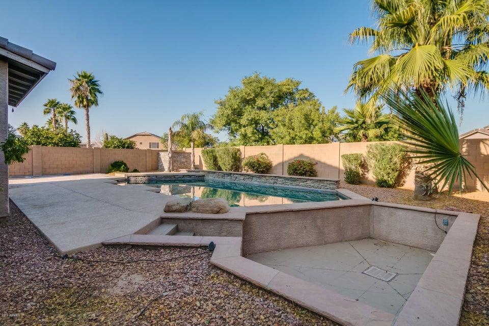 MLS 5699508 13222 W JACOBSON Drive, Litchfield Park, AZ Litchfield Park AZ Scenic