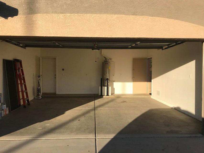 MLS 5699512 12698 W FLOWER Street, Avondale, AZ 85392 Avondale AZ RV Park
