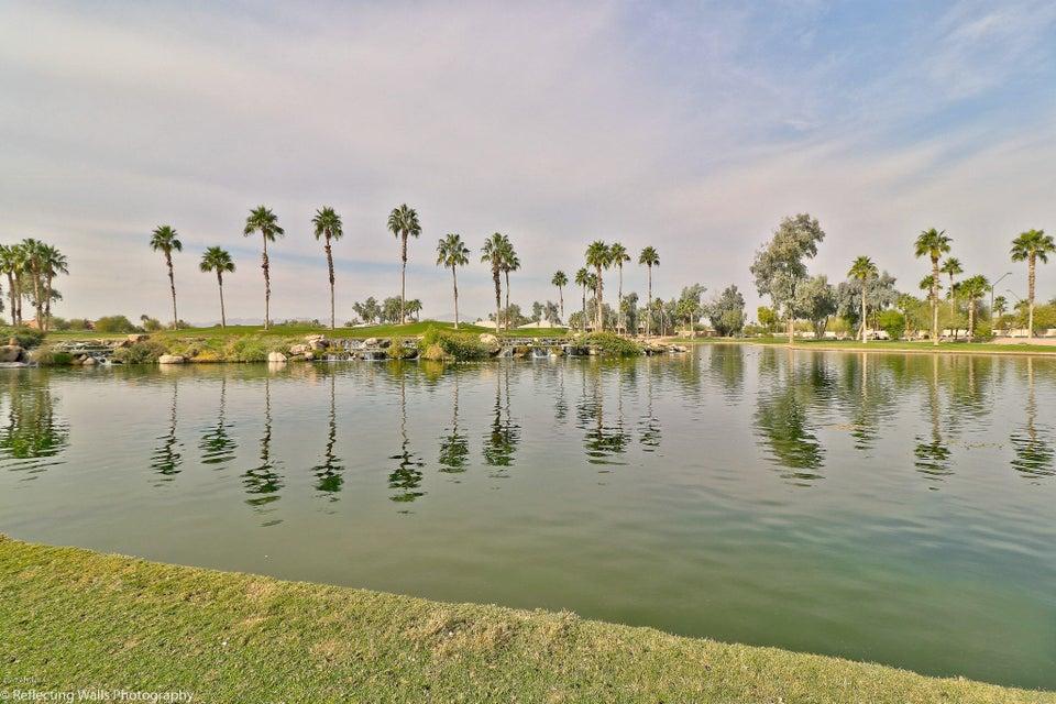 MLS 5714028 3182 N 160TH Avenue, Goodyear, AZ 85395 Goodyear AZ Lake Subdivision