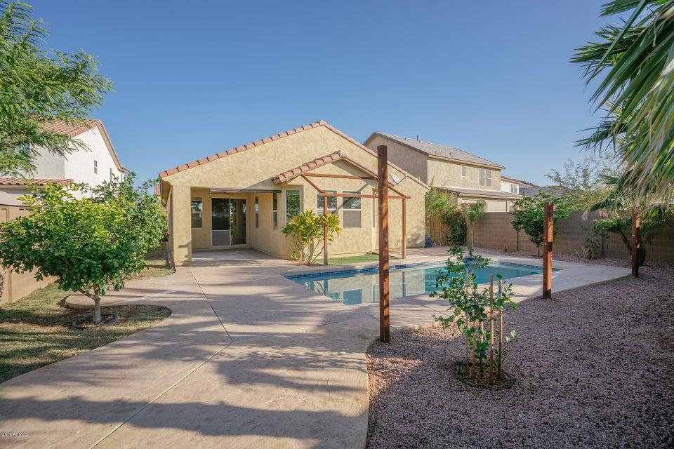 13147 W BRILES Road Peoria, AZ 85383 - MLS #: 5699510