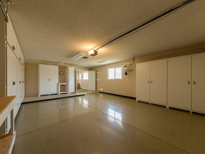 MLS 5703088 18808 N MAYAN Drive, Sun City, AZ 85373 Sun City AZ Condo or Townhome