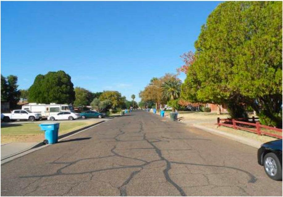 4240 E Windsor Ave, Phoenix, AZ 85008