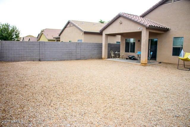 MLS 5699716 1200 W DESERT HOLLOW Drive, San Tan Valley, AZ 85143 San Tan Valley AZ Skyline Ranch
