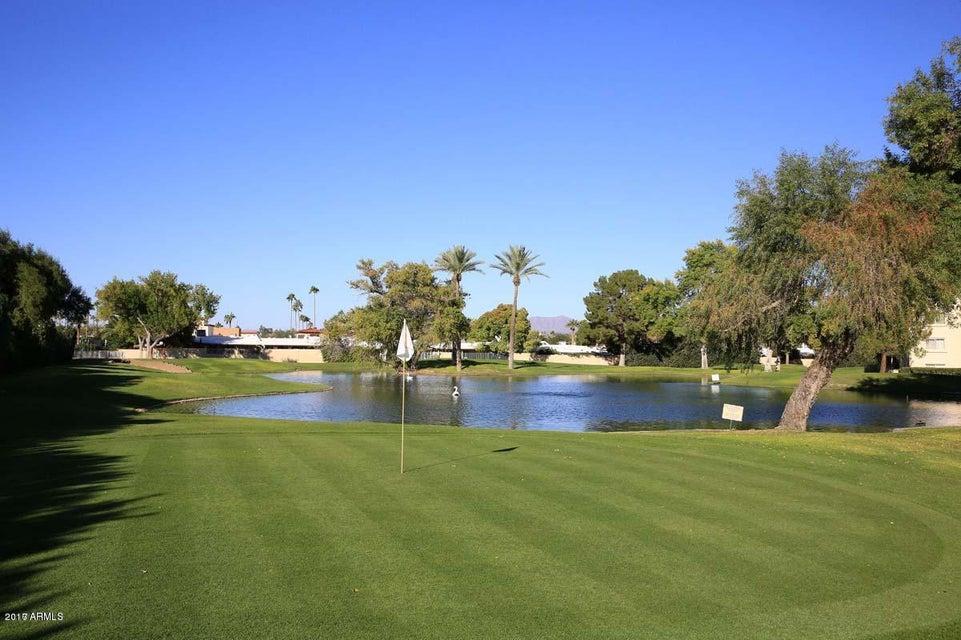 MLS 5699612 7840 E CAMELBACK Road Unit 202 Building 33, Scottsdale, AZ Scottsdale AZ Near Water