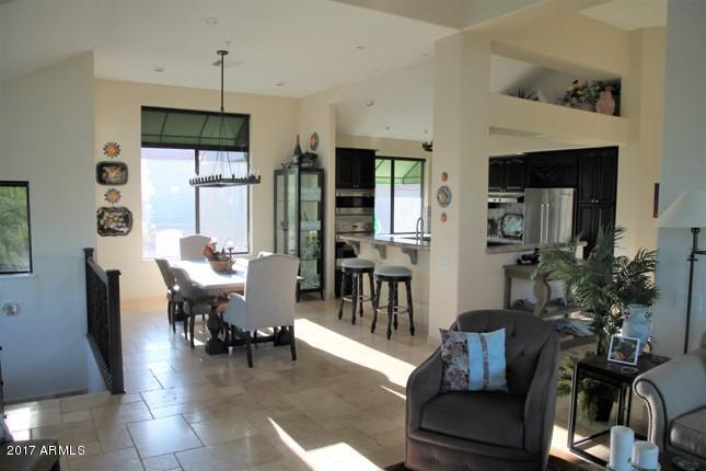 8989 N GAINEY CENTER Drive Unit 223 Scottsdale, AZ 85258 - MLS #: 5699706
