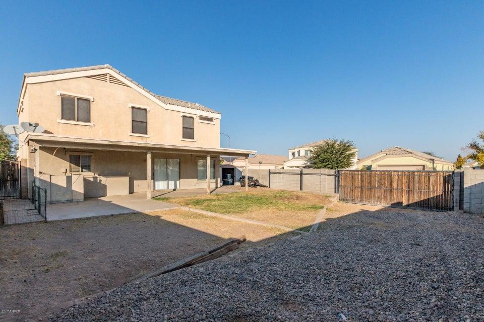 MLS 5669848 12729 W SWEETWATER Avenue, El Mirage, AZ 85335 El Mirage AZ Three Bedroom