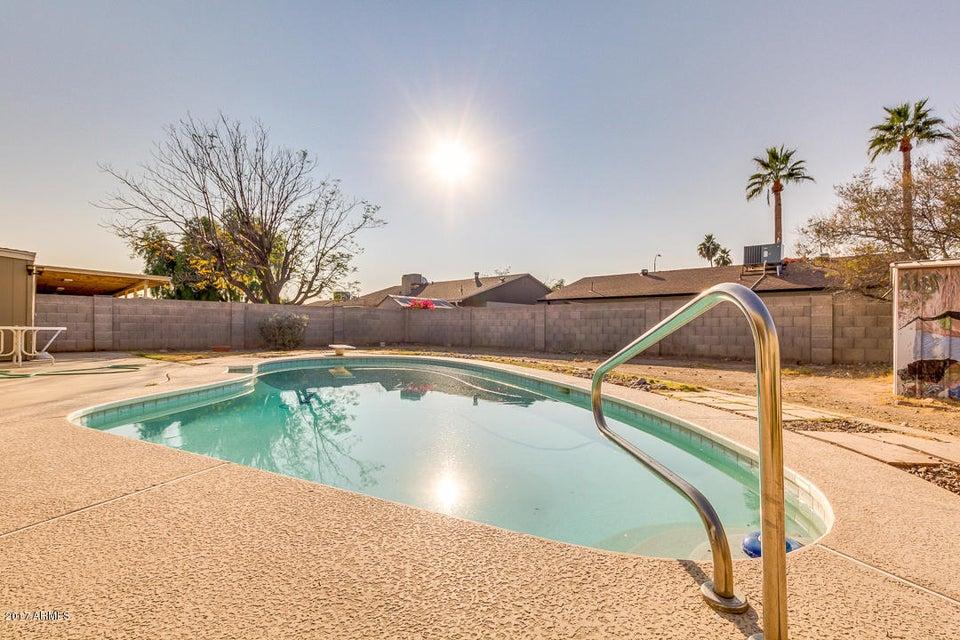 MLS 5702032 5116 N 69TH Avenue, Glendale, AZ Glendale AZ Private Pool