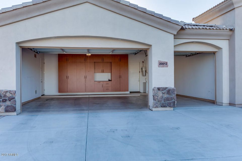 20012 N 19TH Street Phoenix, AZ 85024 - MLS #: 5699794