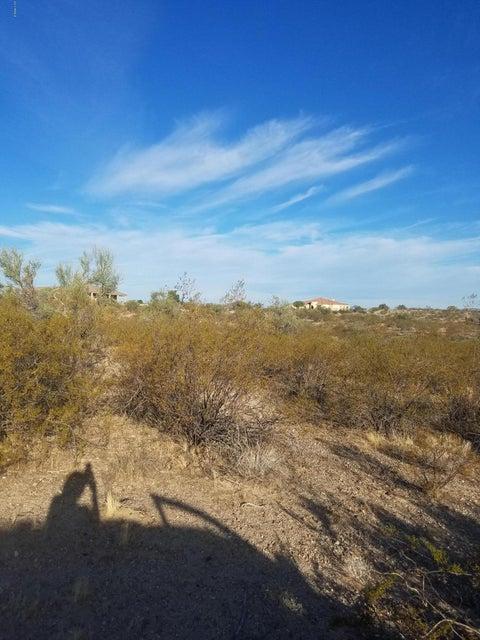 20750 W CREOSOTE Lane Wickenburg, AZ 85390 - MLS #: 5516083