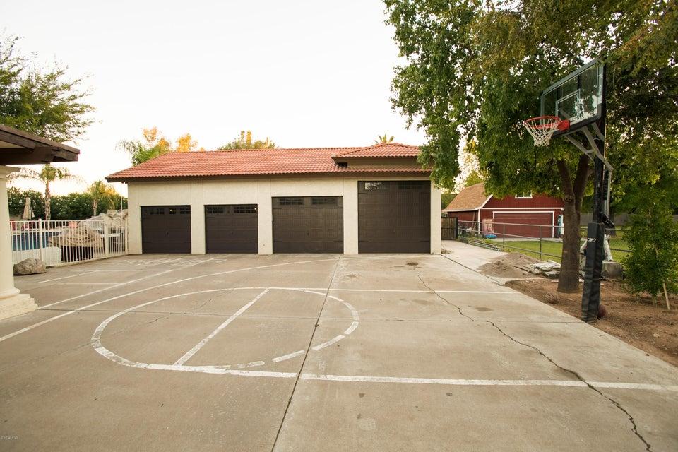 MLS 5699768 3157 E JEROME Avenue, Mesa, AZ Mesa AZ Equestrian