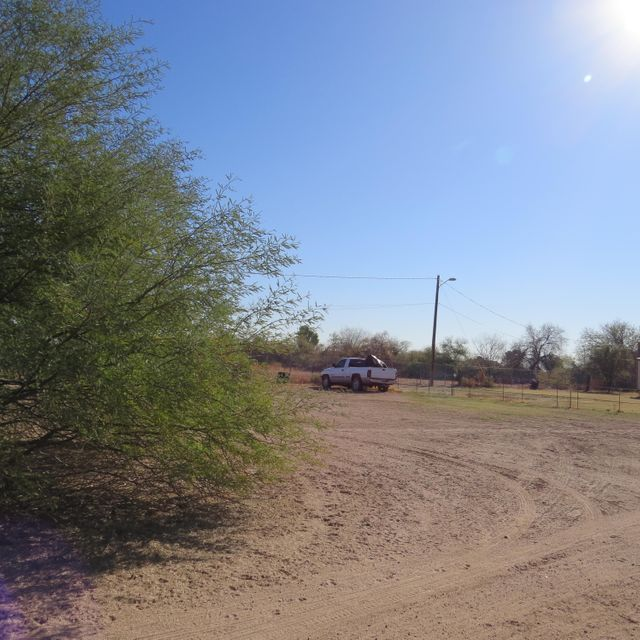 MLS 5699780 11039 W LOWER BUCKEYE Road, Tolleson, AZ 85353 Tolleson AZ Single-Story