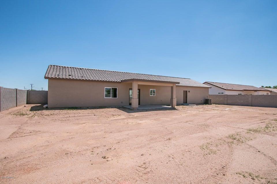 MLS 5702967 3062 W 14th Avenue, Apache Junction, AZ 85120 Apache Junction AZ Newly Built